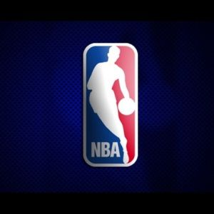 Other - NBA section